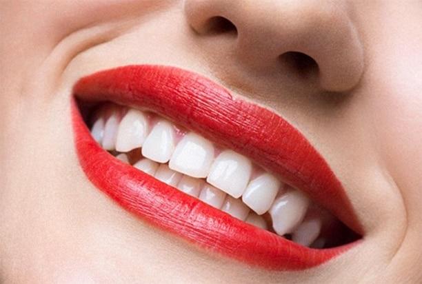 Chirurgia odontoiatrica avanzata