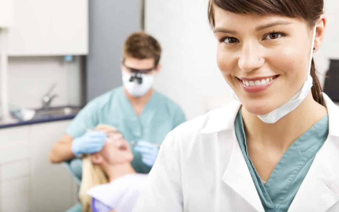 Stomatologia e prevenzione del tumore della bocca: oral cancer day ANDI