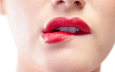 Lo sapevi che le afte sono le lesioni più comuni della mucosa orale?