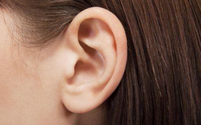 Sai cos'e' l'auricolo terapia posturale?