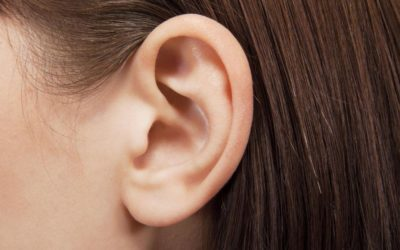 Sai cos'è l'auricoloterapia posturale?