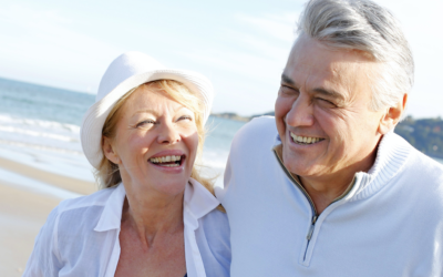 Lo sapevi che curare le gengive fa bene anche alla prostata?