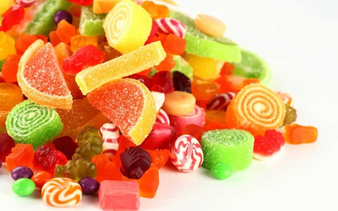Scopri i 7 nemici che mettono a rischio la salute dei tuoi denti !