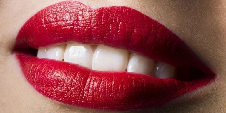 Soffri di bocca secca?