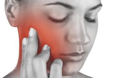 Come posso smettere di digrignare i denti?