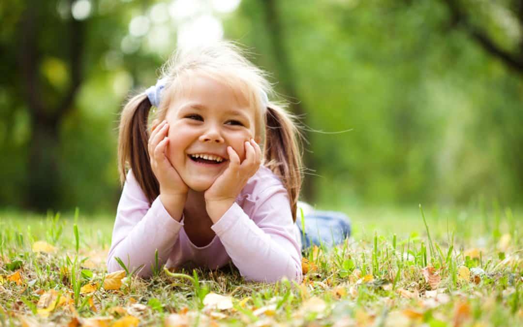 Conosci la terapia ortodontica funzionale per il tuo bambino?