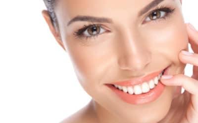 4 consigli hi-tech per rimettere a nuovo il tuo sorriso!
