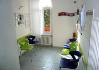 studio_dentistico_maini_03 (1)