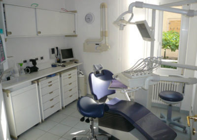 studio_dentistico_maini_04