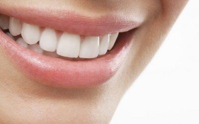 Igiene orale avanzata: scopri la tecnologia led per le tue gengive!