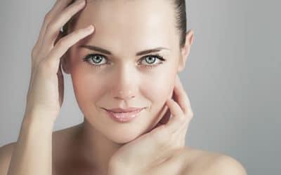 Vuoi ringiovanire la tua pelle? Prova la Fotobiostimolazione!