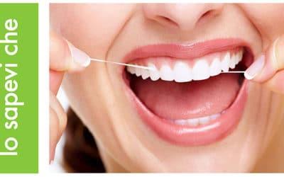 Scopri i 4 segreti per una perfetta igiene orale