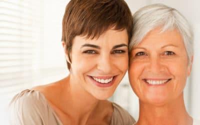 I 5 trattamenti più diffusi per ringiovanire il tuo viso. Sai scegliere quello giusto?