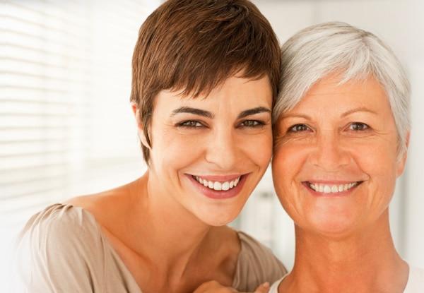 I 5 trattamenti più diffusi per ringiovanire il tuo viso. Sai davvero scegliere quello giusto?