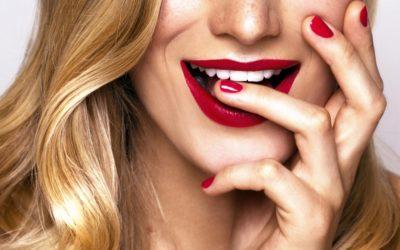 Equilibratori dentali: scopri come la salute della bocca ha effetti benefici su tutto il corpo
